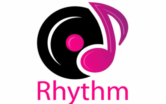 Rhythm Entertainments NI