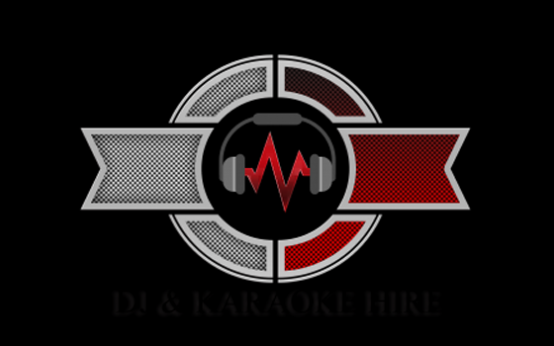 Livewire DJ and karaoke hire