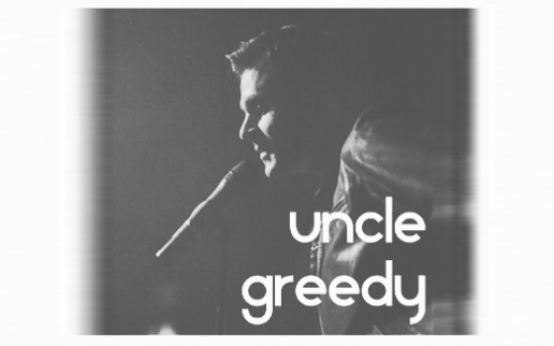 Uncle Greedy