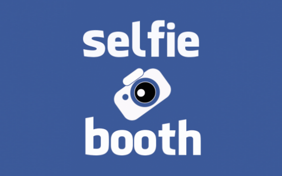 The Selfie Booth - Photo Booth