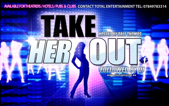 Take Her Out