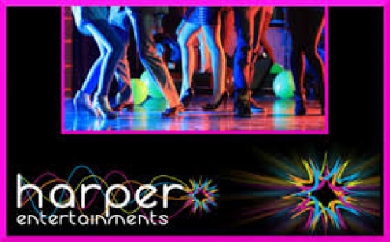 Harper entertainments