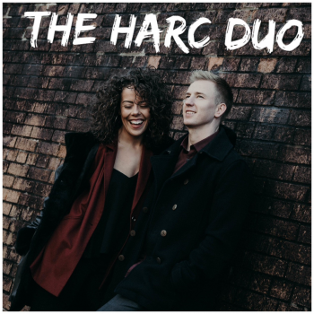 The Harc Duo