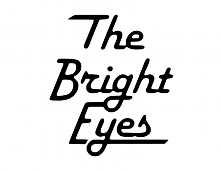 The Bright Eyes