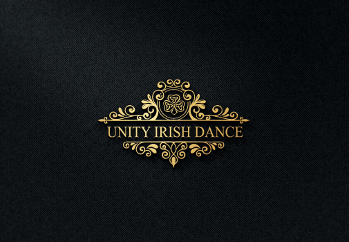 Unity Irish Dance