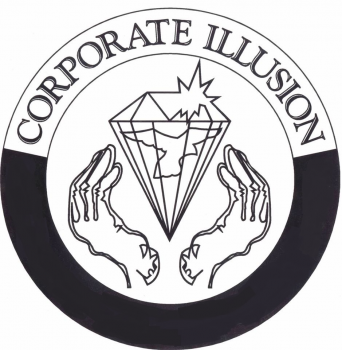 Corporate Illusion Ltd