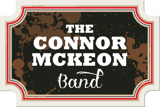 Connor Mc Keon Band