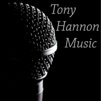 Tony Hannon Music