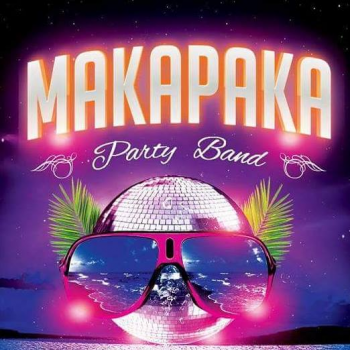 Makapaka party band
