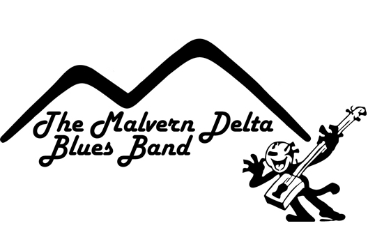 The Malvern Delta Blues Band