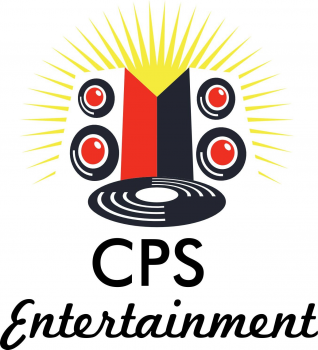 Cps Entertainment