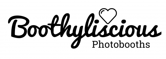 Boothyliscious Photobooths