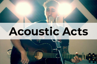 acoustic-acts